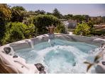 Stunning Luxury Villa with Breathtaking Sea Views and all Amenities. 6 bedrooms to sleep 12 (ANT126)