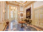 GRAS103OL - Palatial chateau just outside lovely town of Grasse. Sleeps 14, 7 bedrooms