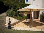 Ultra Modern Luxury Villa in St Paul with Sea View - 6 bedrooms all with en suite bathrooms (SPDV101)