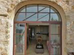 Gorgeous Old Bastide, Beautifully Renovated. Heated Pool. 8 bedrooms, sleeps up to 18 (VALB120)