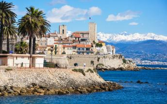 antibes_1_Julianas_Luxury_Villas
